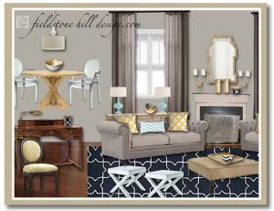 BarbaraF Great Room Design Board_-1