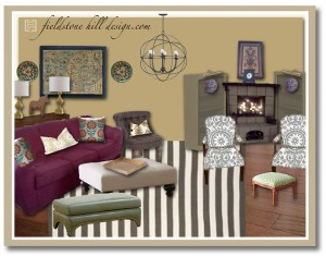 DonnaO Living Room Design Board_edited-1