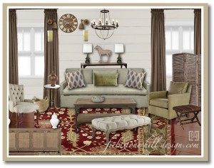 ShannonB Family Room Design Board_redo 1_border-1