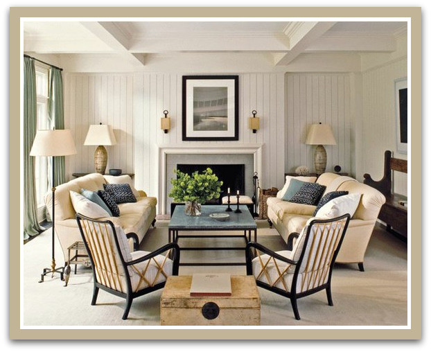 Floor plan inspiration for fieldstone hill living room 1 for Inspiration rooms living room