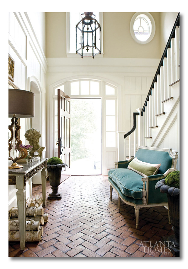 Foyer Meaning In Architecture : Ditto soaring architecture define this foyer