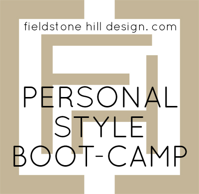 style bootcamp