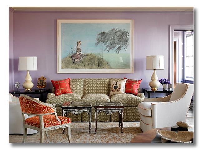 katie ridder living room