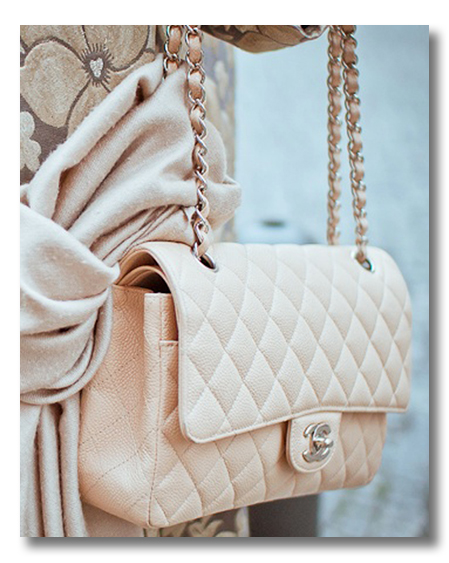 chanel quilted bag - Fieldstone Hill Design : chanel bags quilted - Adamdwight.com