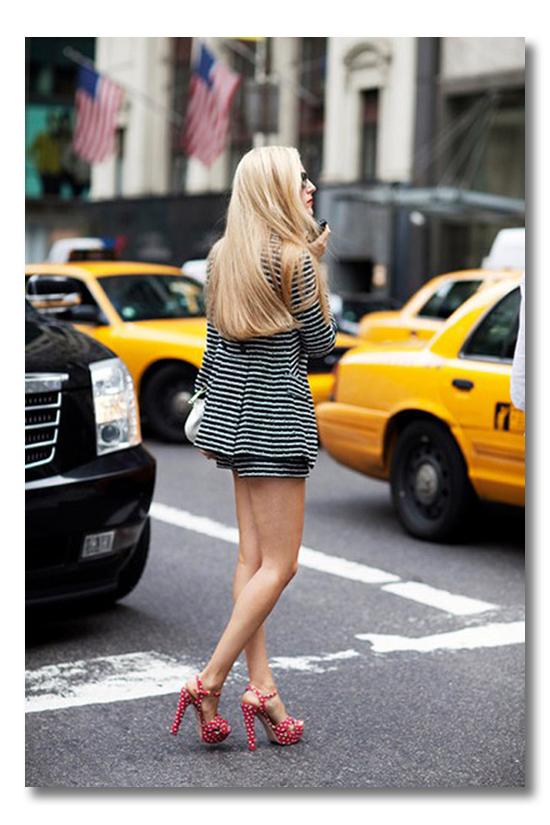 sing new york new york