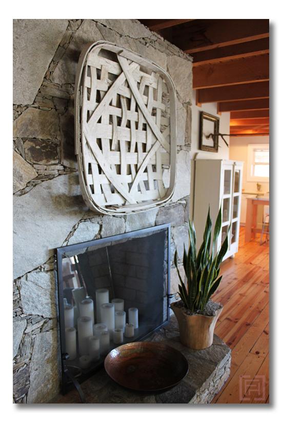 Angelas cottage 3