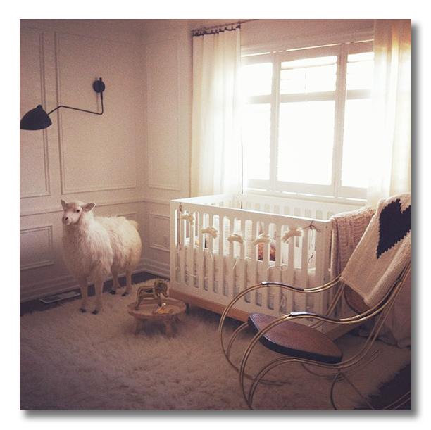 Jasper Nursery