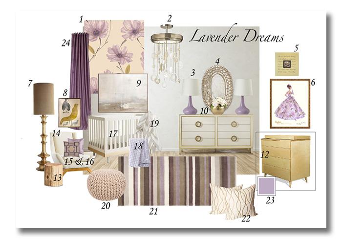 Lisa Mende Design