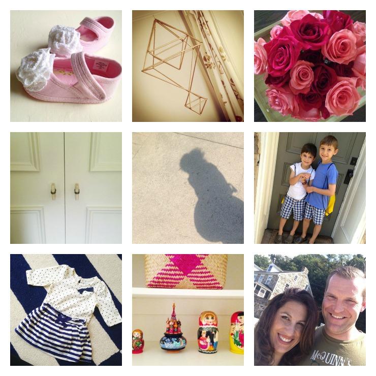 Fieldstone Hill 2013 summer instagram