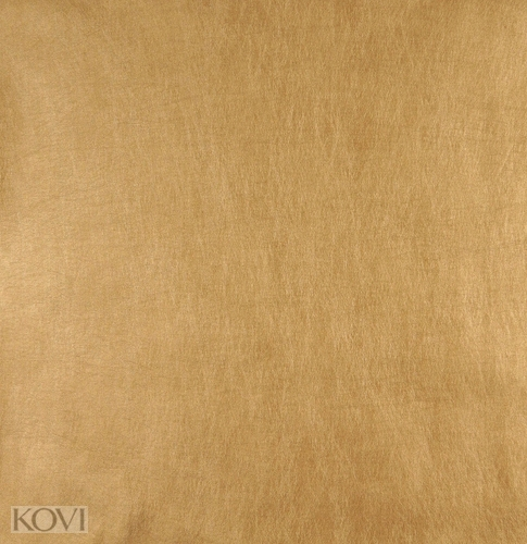 Kovi antique gold