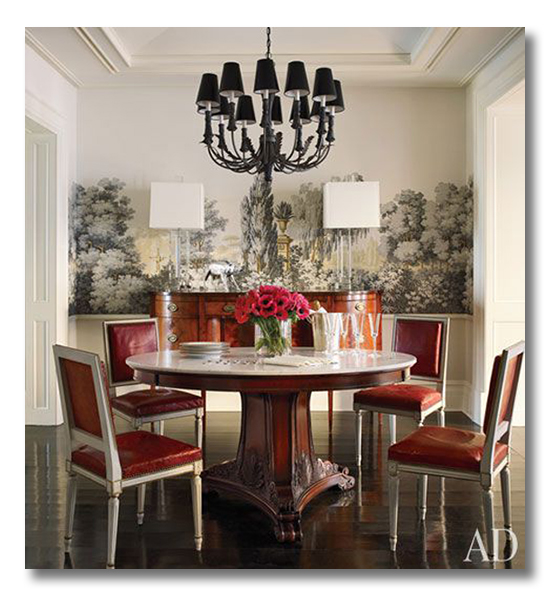 dining-room-chairs-inspiration