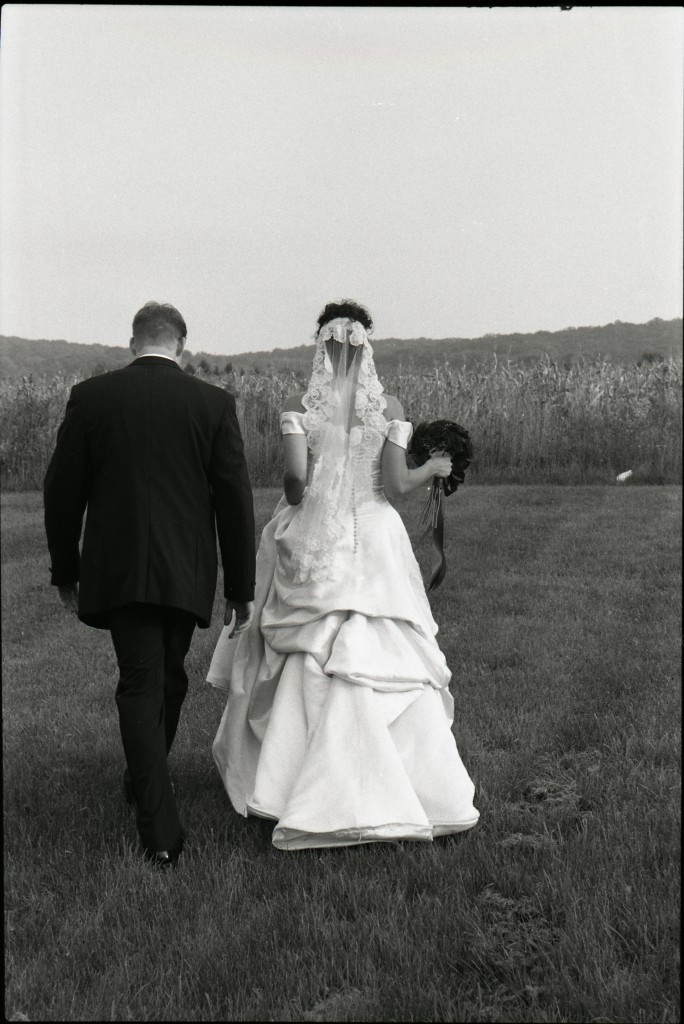 weir-wedding-bw015