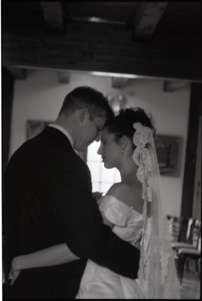 weir-wedding-bw023