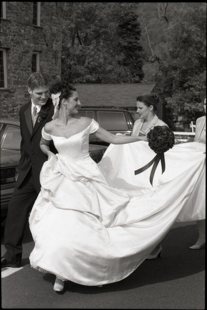 weir-wedding-bw024