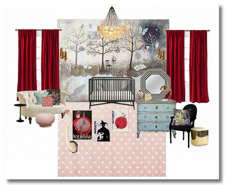Bebe-Nursery-by-Angela-of-The-Painted-House