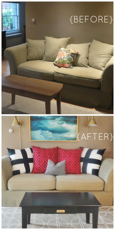 Before-and-After-Collage-from-FieldstoneHillDesign-In-Home-Consultation