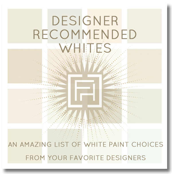 Designer-Recommended-Whites-an-amazing-list-from-your-fave-designers