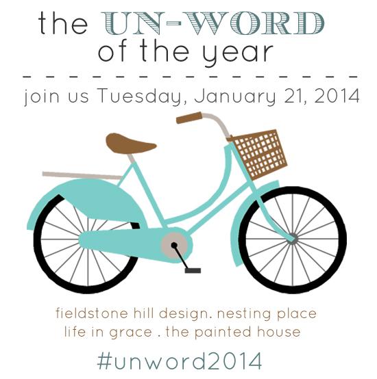 #unword2014