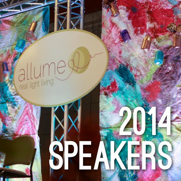 allume-2014-speakers