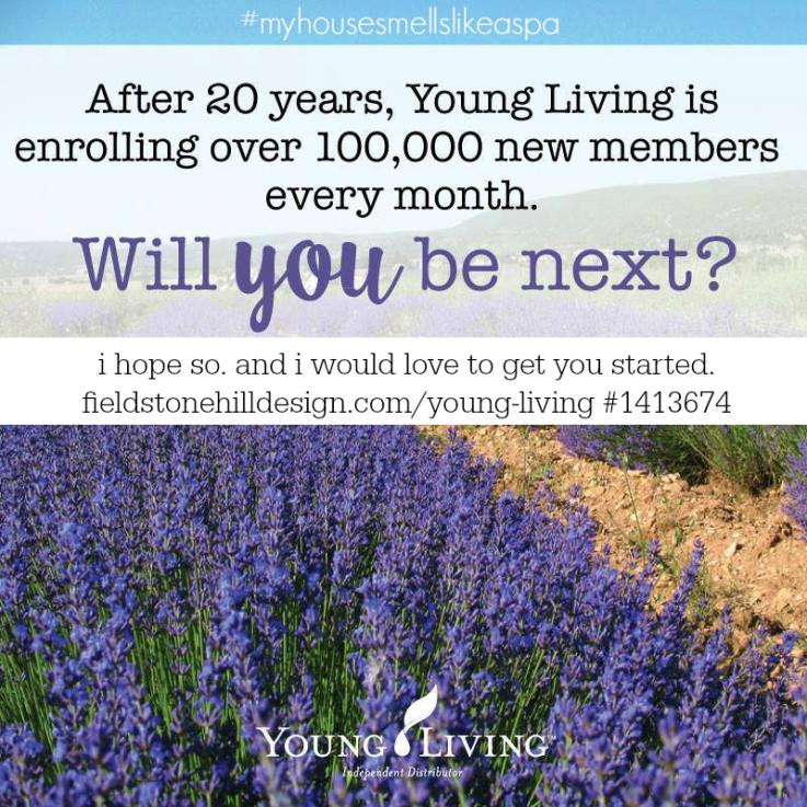 1413674 100000 enrolling new members