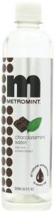 metromint