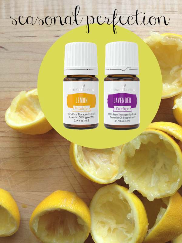 vitality-lavender-lemonade-with-essential-oils-via-@fieldstonehill