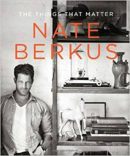 things that matter nate berkus