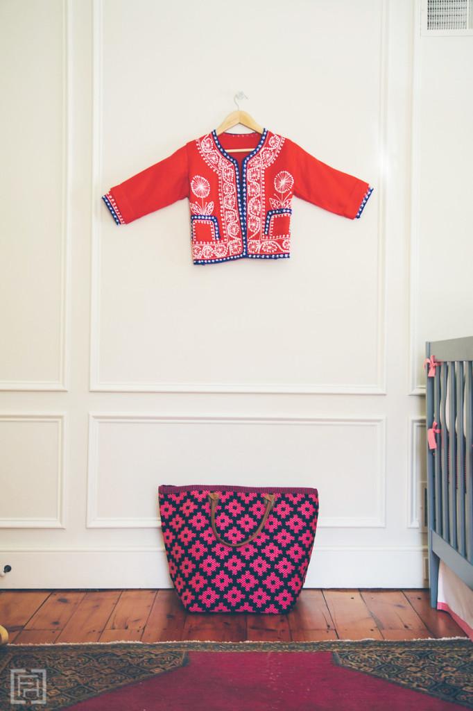 FHD-nursery-Peruvian-jacket-watermark-bright-682x1024