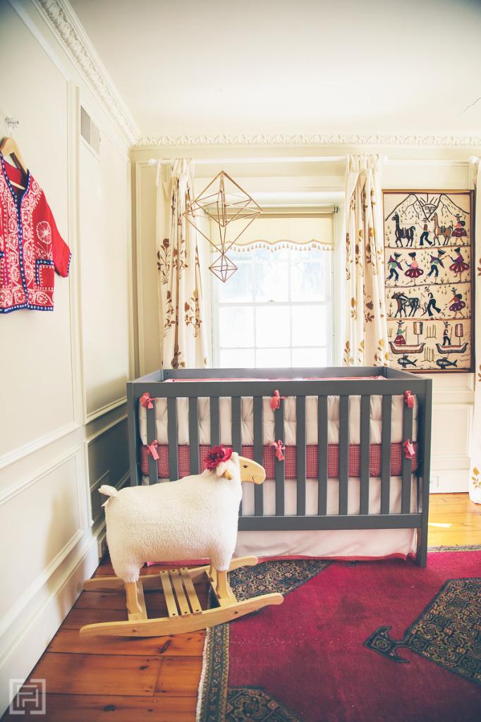 FHD nursery crib1-watermark-bright