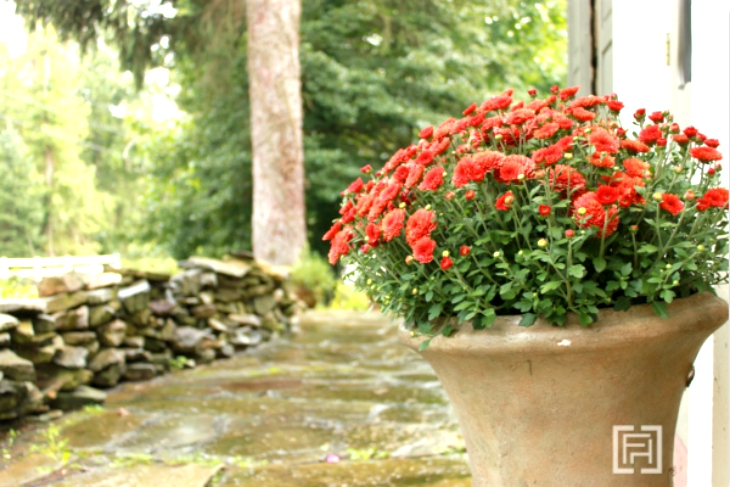 Fall-Home-Tour-Fieldstone-Hill-front-porch