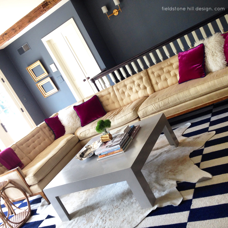 Fieldstone-Hill-Design-Living-Room-revealish