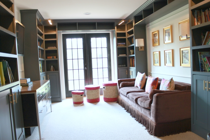 basement-library-school-room-1-737x491