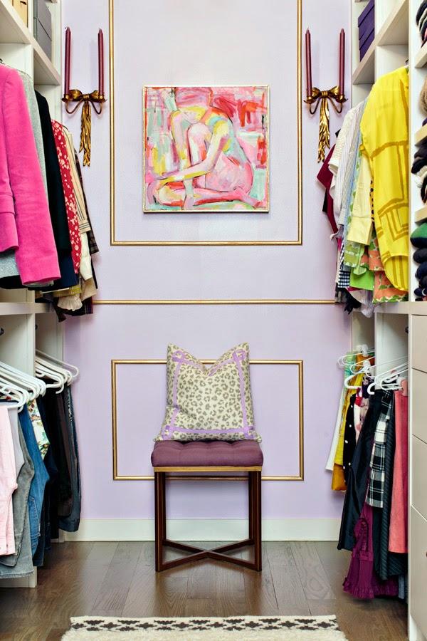 girly walk in closet design. Mimosa Lane Ditto Walk In Closet Girly Design I