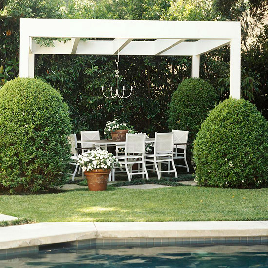 bhg patio