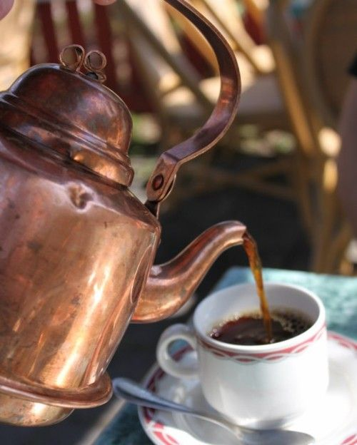 10-ways-to-use-copper-via-fieldstonehill-teapot