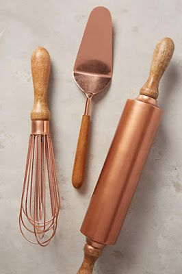 10-ways-to-use-copper-in-your-kitchen-via-fieldstonehill-accessories3