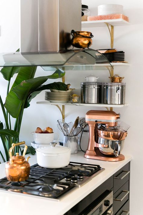 10-ways-to-use-copper-via-fieldstonehill-appliance