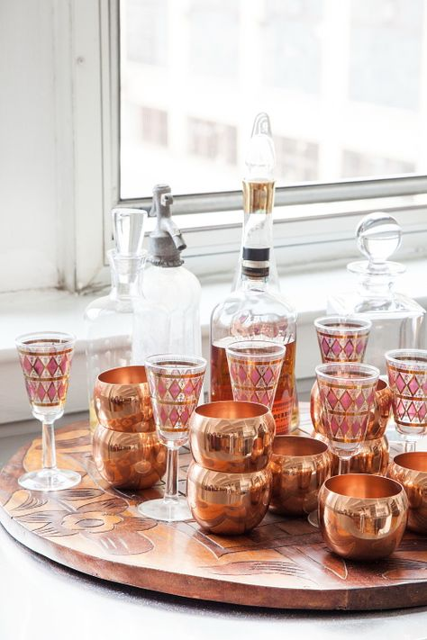 10-ways-to-use-copper-via-fieldstonehill-cups