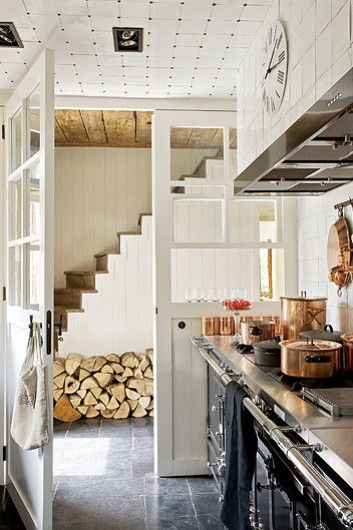 10-ways-to-use-copper-via-fieldstonehill-pots-on-stove