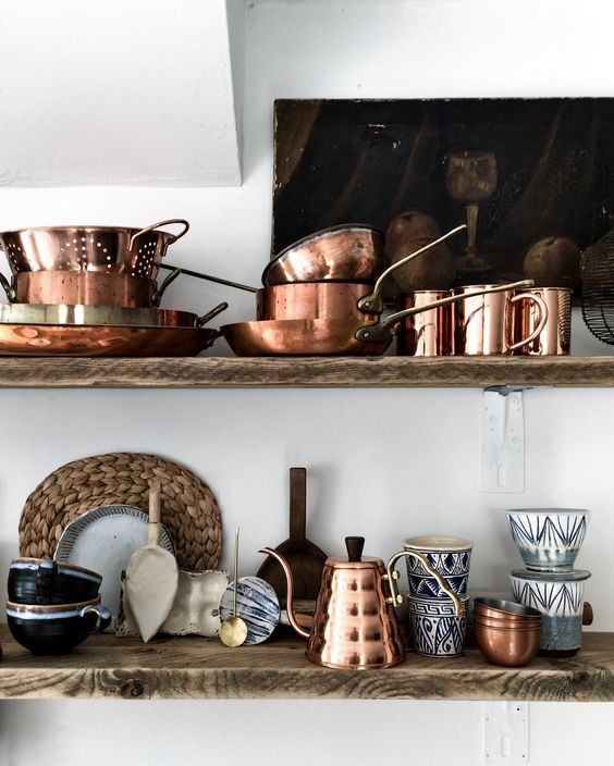 10-ways-to-use-copper-via-fieldstonehill-stack-coffee