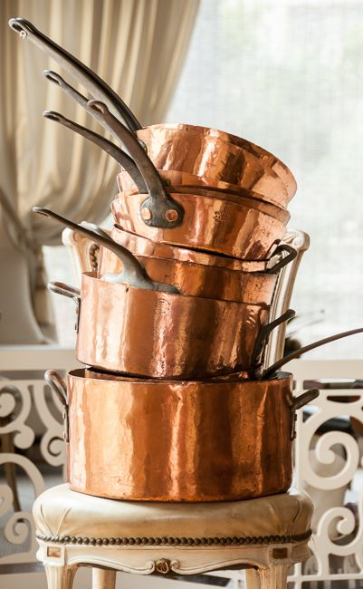 10-ways-to-use-copper-via-fieldstonehill-stack-pots