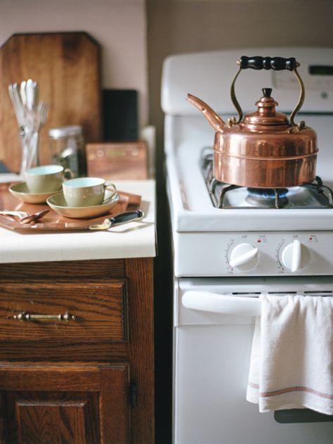 10-ways-to-use-copper-via-fieldstonehill-teapot-on