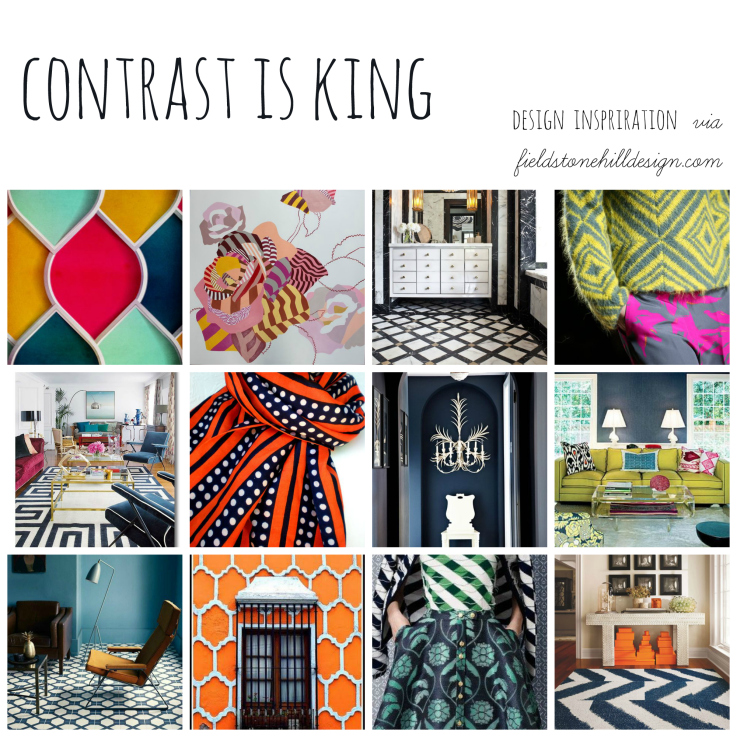 contrast-is-king-design-inspiration-via-fieldstonehill