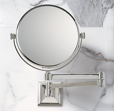 Rituals The Vanity Of Putting On Makeup Fieldstone