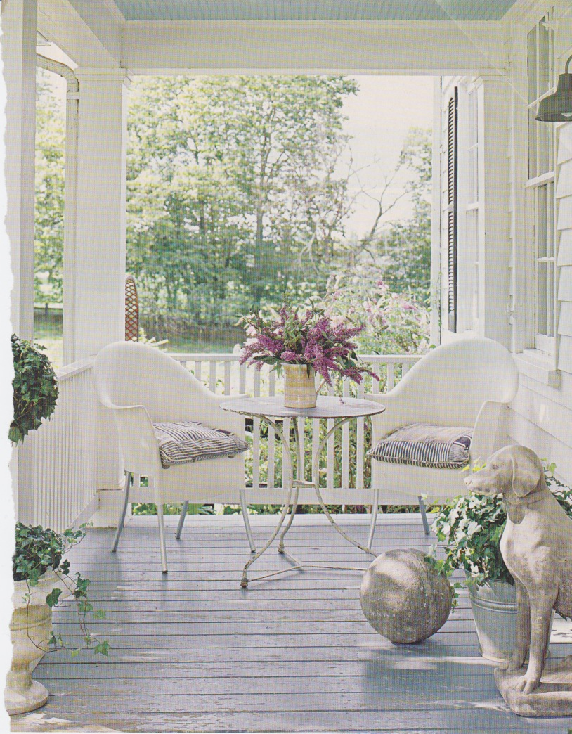 It's just a photo of Gratifying Porch My Paper